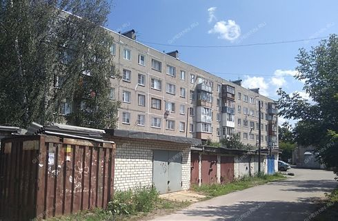 ulica-mahalova-36 фото