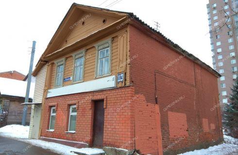 ul-ilinskaya-113 фото