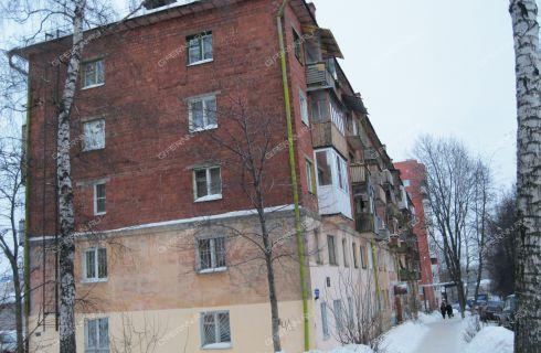ul-svetlogorskaya-2b фото