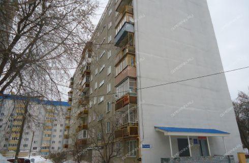 ul-kosogornaya-3 фото