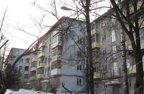 ul-vyacheslava-shishkova-8-k2 фото