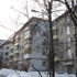 трёхкомнатная квартира на улице Вячеслава Шишкова дом 8 к2