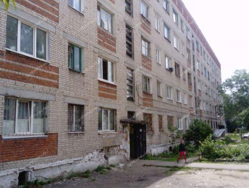 ulica-tereshkovoy-6 фото