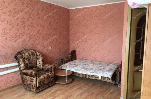 1-komnatnaya-gorod-lukoyanov-lukoyanovskiy-rayon фото