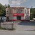 здание под коммерческую недвижимость на улице Бурнаковская