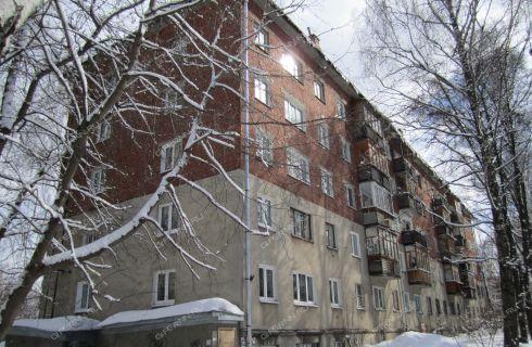 ul-nevzorovyh-38 фото