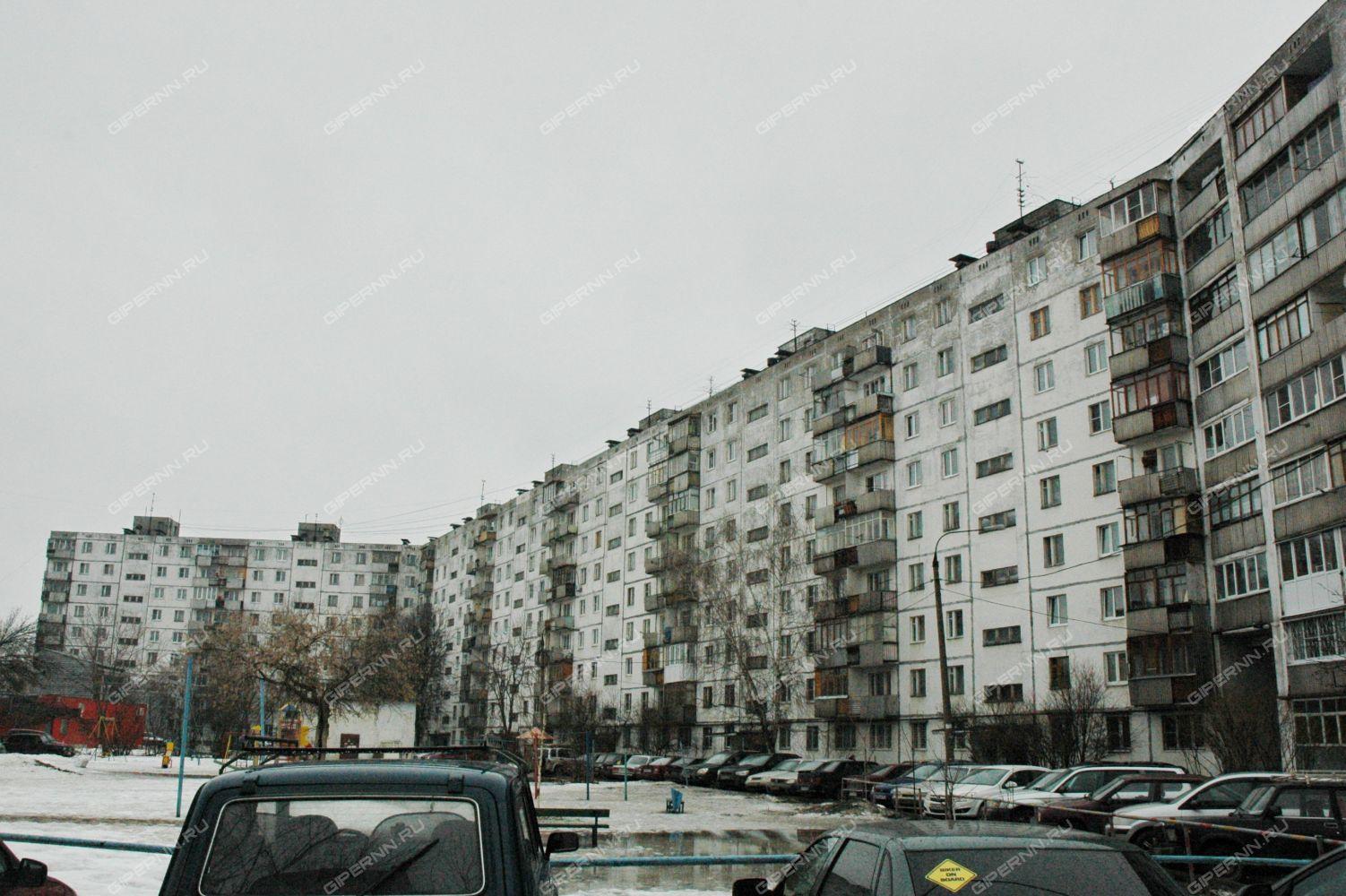 Сайт поиска помещений под офис Перекопская улица пушкино надсоновская 24 коммерческая недвижимость