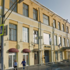 здание под офис, торговлю, предприятия общественного питания на набережной Нижне-Волжская