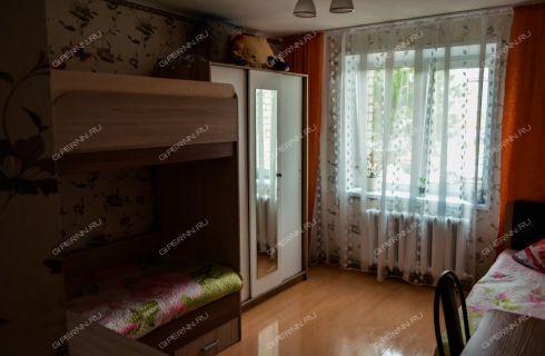 3-komnatnaya-rabochiy-poselok-sokolskoe-sokolskiy-gorodskoy-okrug фото