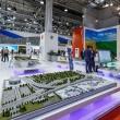Глеб Никитин представляет Нижегородскую область на Российском инвестиционном форуме