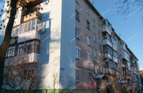 ulica-suvorova-40a фото
