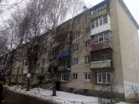 ulica-pushkina-16-2 фото