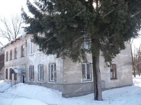 ul-beketova-70a фото