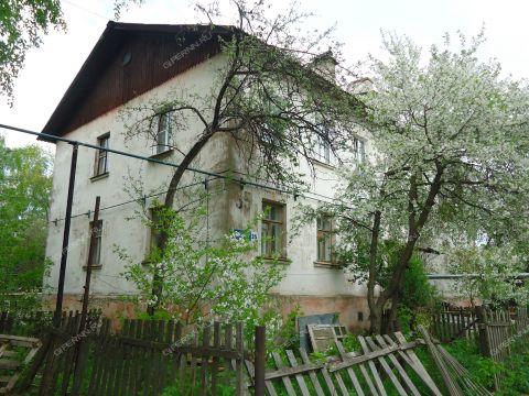 ul-levinka-35 фото