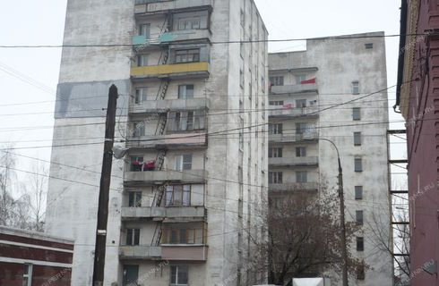 ul-gordeevskaya-61a фото
