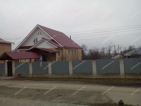 dom-rabochiy-poselok-zhelnino-gorodskoy-okrug-dzerzhinsk фото