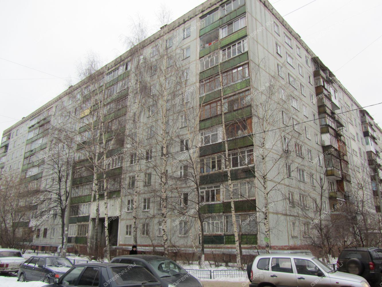 Готовые офисные помещения Витебская улица аренда коммерческой недвижимости Лучников переулок