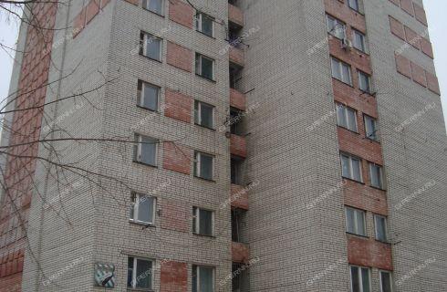 ul-arhitekturnaya-2-k2 фото
