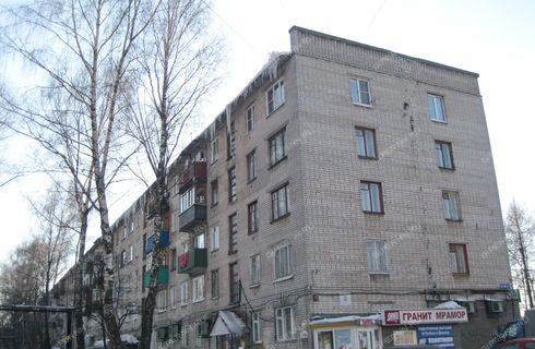 prosp-gagarina-180 фото
