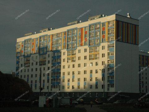 ul-dargomyzhskogo-15a фото