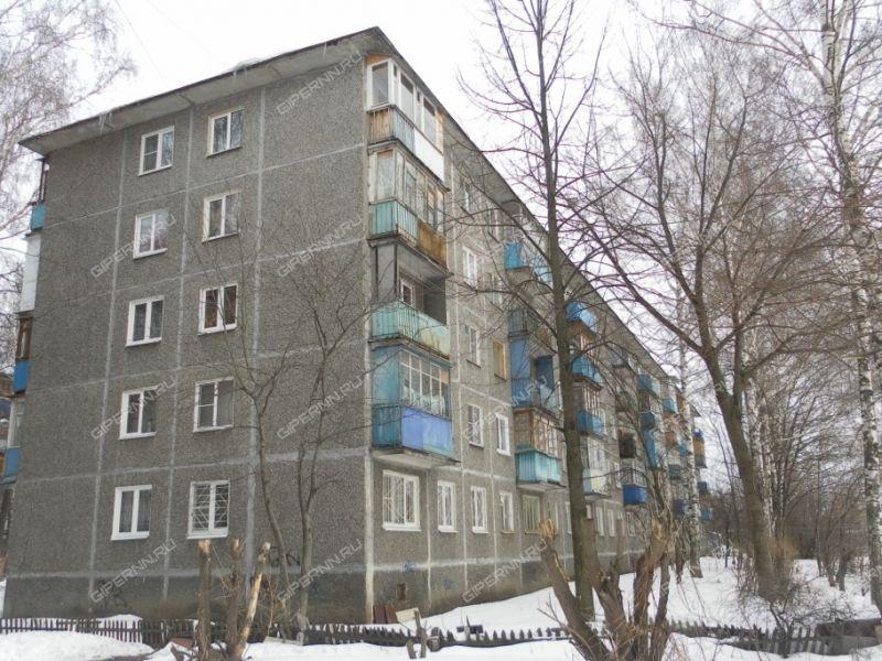 Берёзовская улица, 70 фото