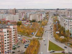 Сургутский депутат владеет 29 квартирами и 10 самолетами