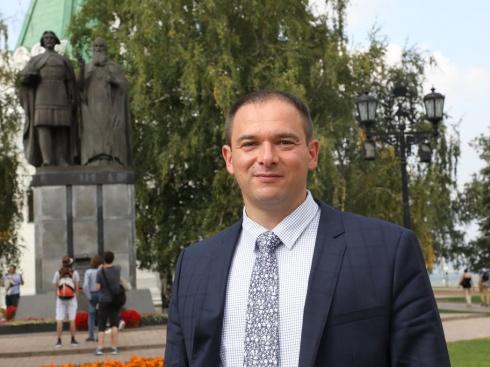 Архитектурное наследие нижегородцев: сохранить нельзя потерять