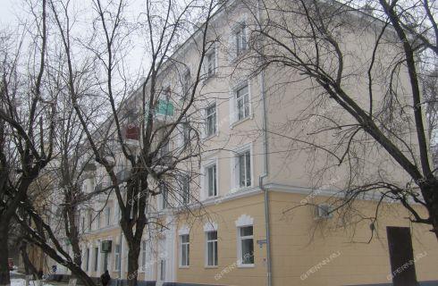 ul-admirala-nahimova-14 фото