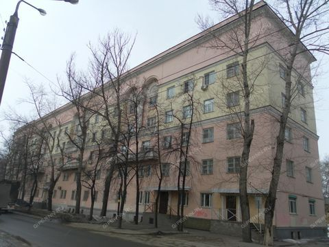 sh-moskovskoe-159 фото