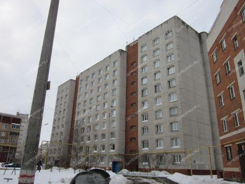 ul-sazanova-9 фото