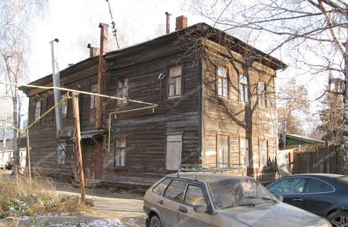 ul-novosoldatskaya-15 фото