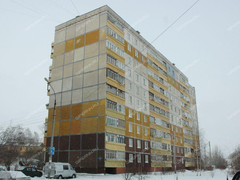 Молитовская улица, 2 фото