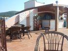 2-х комнатные апартаменты у подножья гор Черноморского побережья Болгарии - зарубежная недвижимость 10