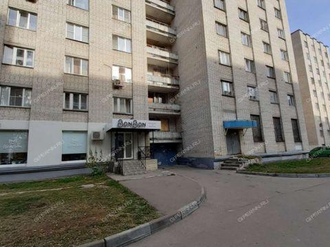 ul-fuchika-d-5 фото