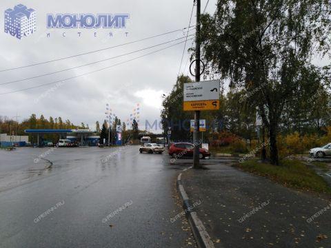 ul-chaadaeva-d-10k фото