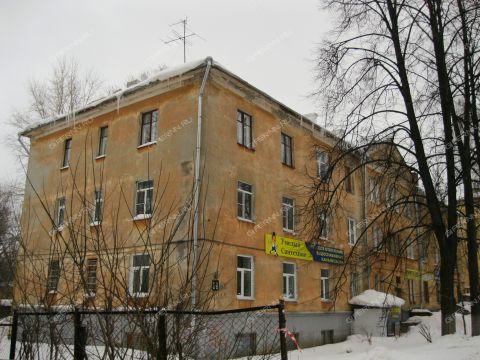 ul-beketova-14 фото