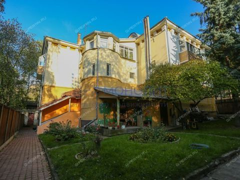 dom-per-ludilnyy-d-4 фото