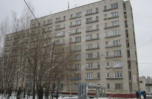 ul-monchegorskaya-15a-k1 фото