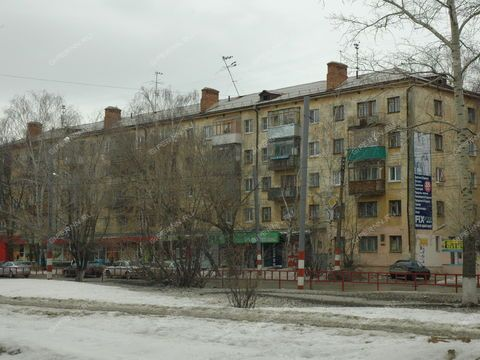 ul-kosmonavta-komarova-18 фото