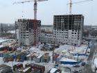 Телепрограмма «Домой Новости» провела экскурсию по новостройкам Сормовского района Нижнего Новгорода 46