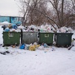«Мусорная реформа»: что изменится в жизни россиян в 2019 году?