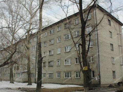 ul-kosmonavta-komarova-12a фото