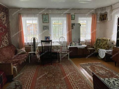 dom-selo-bezvodnoe-kstovskiy-rayon фото