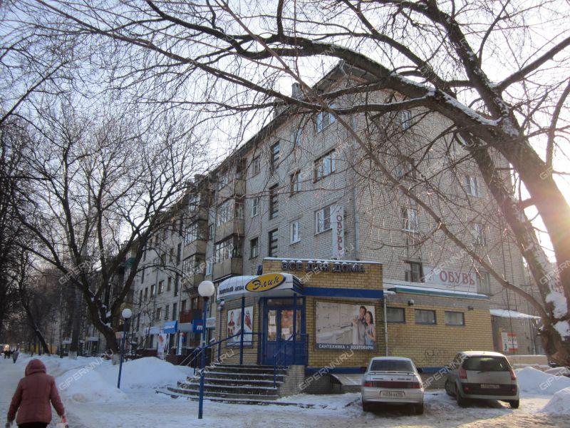 улица Лескова, 3 фото