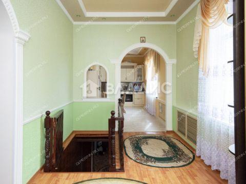 dom-poselok-gnilicy-ul-trostnikovaya фото