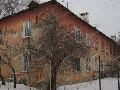 ul-proezzhaya-22 фото