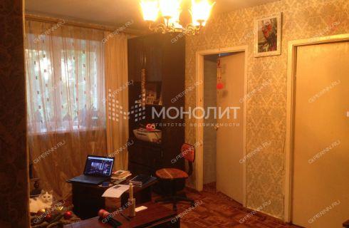 4-komnatnaya-prosp-kirova-d-35a фото