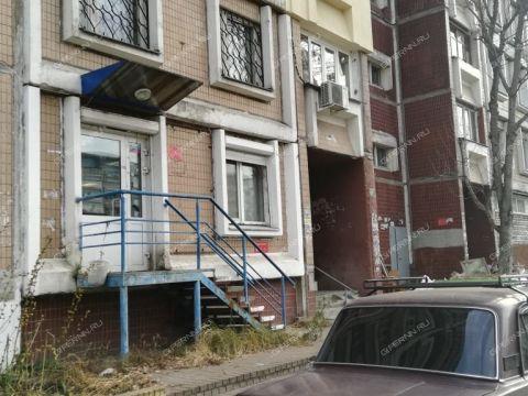 nab-volzhskaya-d-9 фото