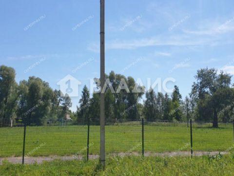 3-komnatnaya-gorod-bogorodsk-bogorodskiy-municipalnyy-okrug фото