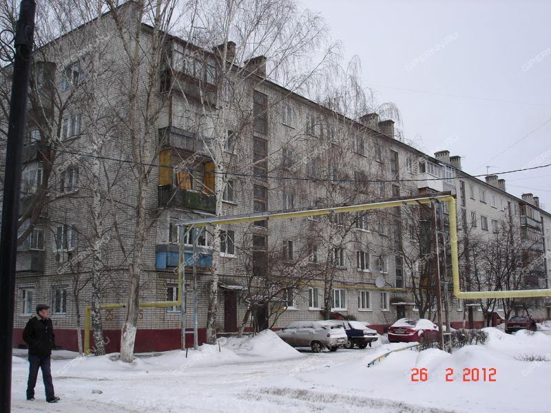 улица Мостоотряда, 25 фото